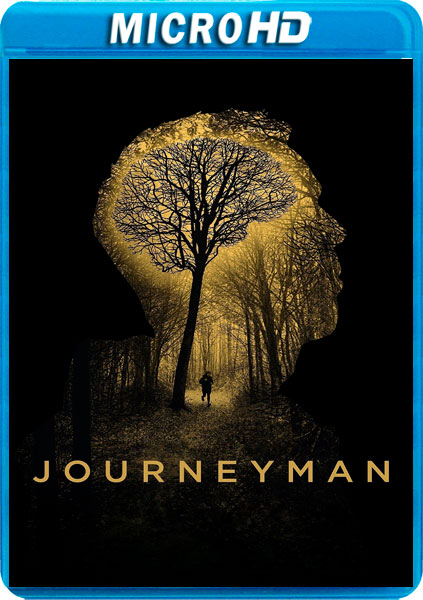 Descargar JOURNEYMAN [MICROHD 1080P][AC3 5.1-CASTELLANO-AC3 5.1-INGLES+SUBS][ES-EN]  torrent gratis